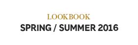 Lookbook1 copie