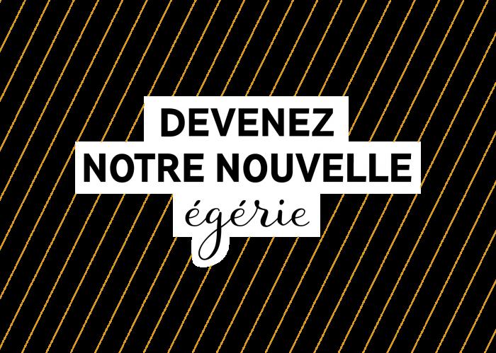 Egerie-01
