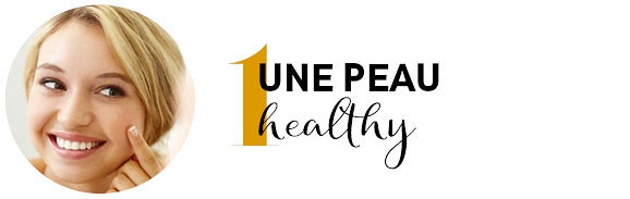 peauhealthy