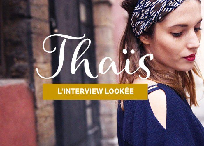 Thais-itw-lookée