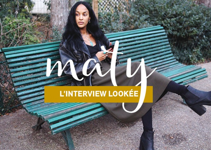 interview-look-maty