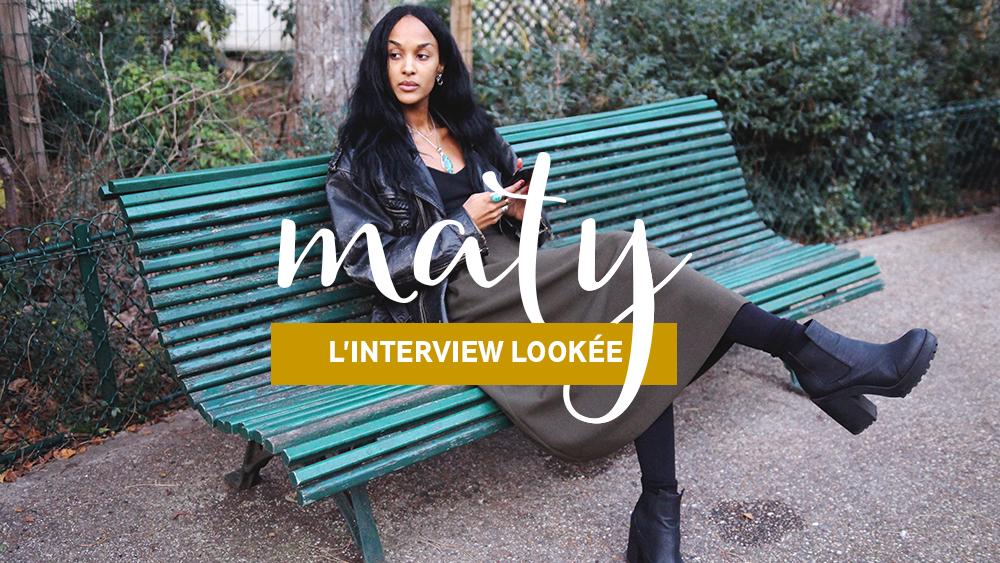 interview-look-maty