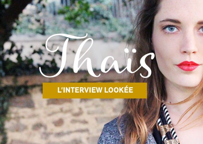 interview-lookee-thais2