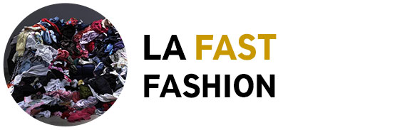 FASTFASHION