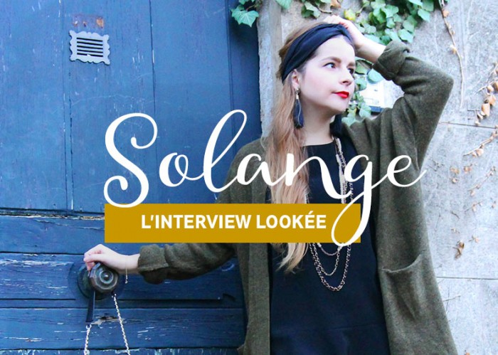 solange-itw-look
