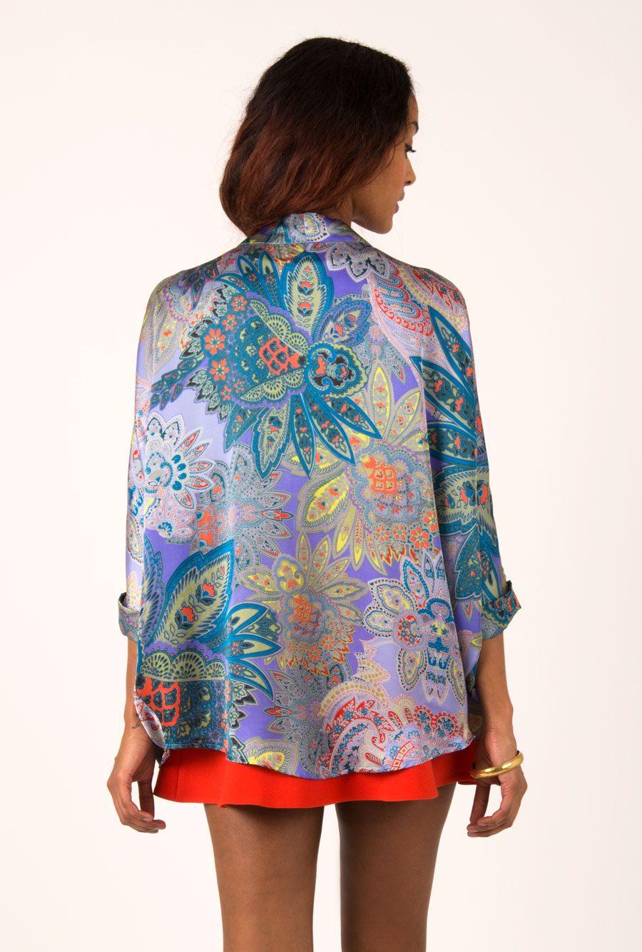 Kimono Jemmapes imprimé gipsy4