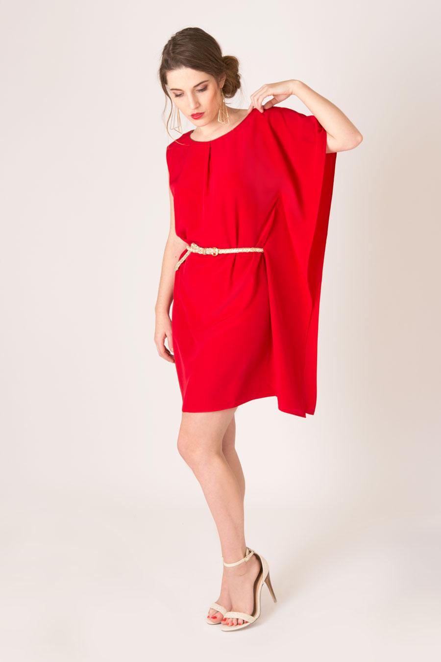 robe-pleyel1