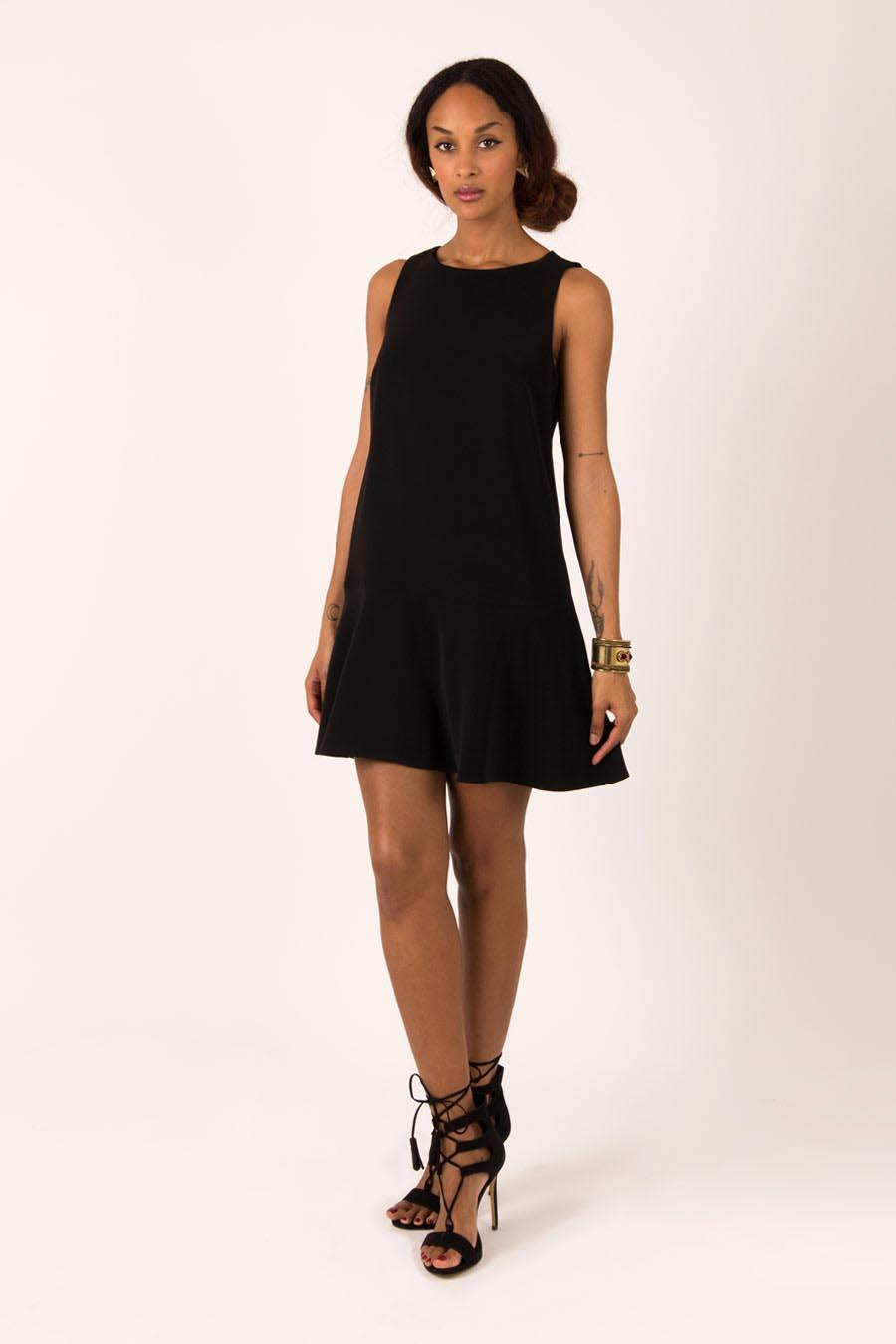 robe-vendôme-1