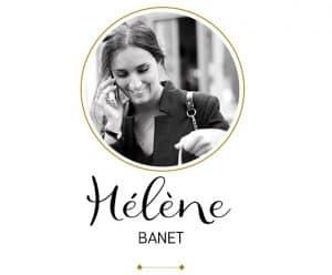HELENE-B