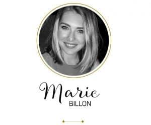 MARIE-B