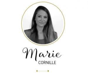 MARIE-C