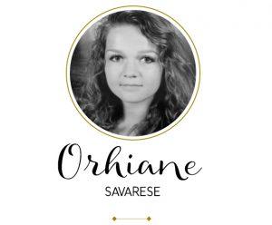 orhiane