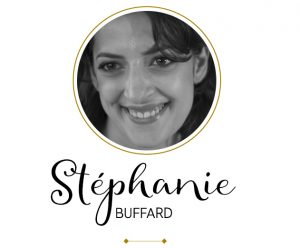 stephaniebuffard
