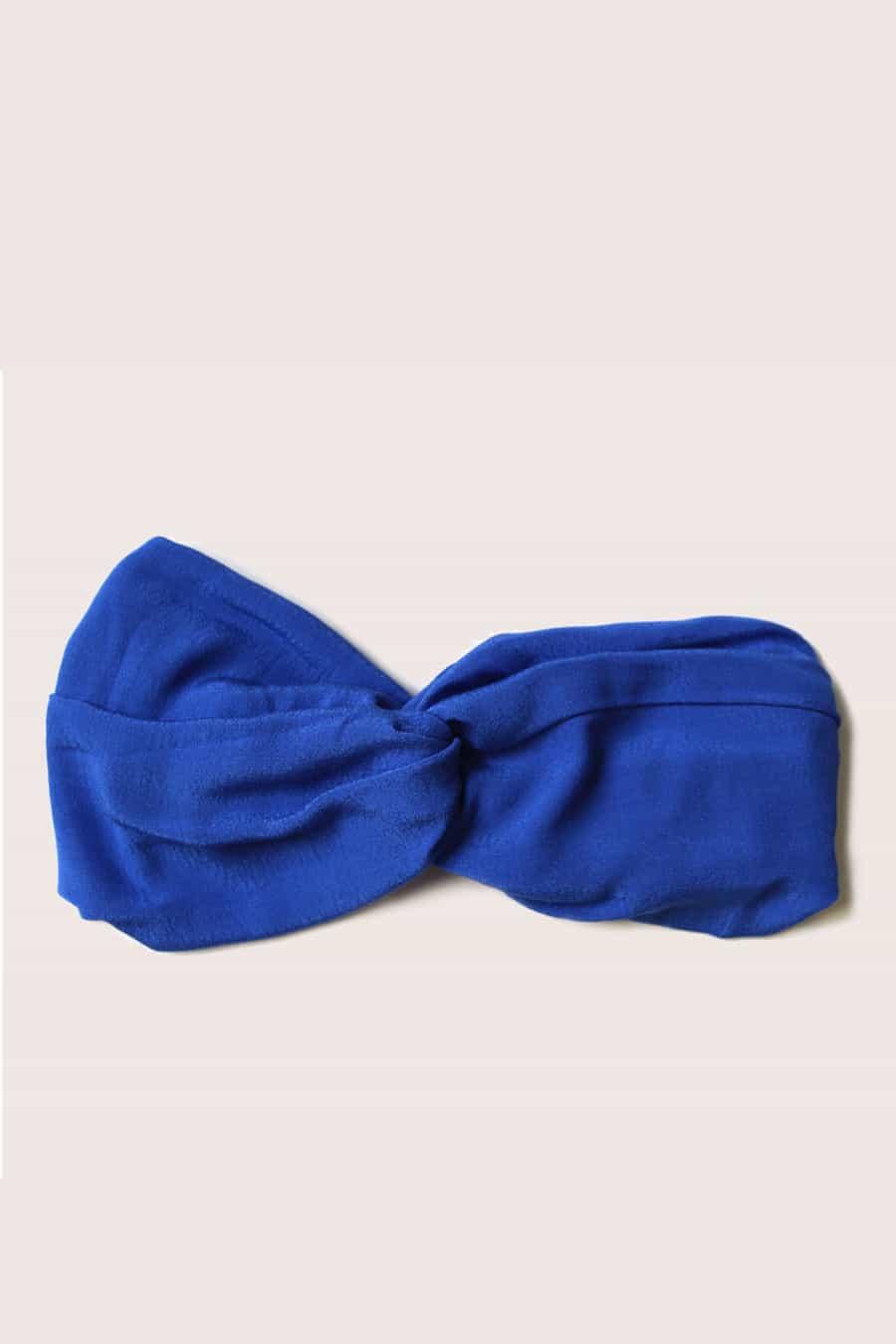 headbandlutecebleulavandepic1