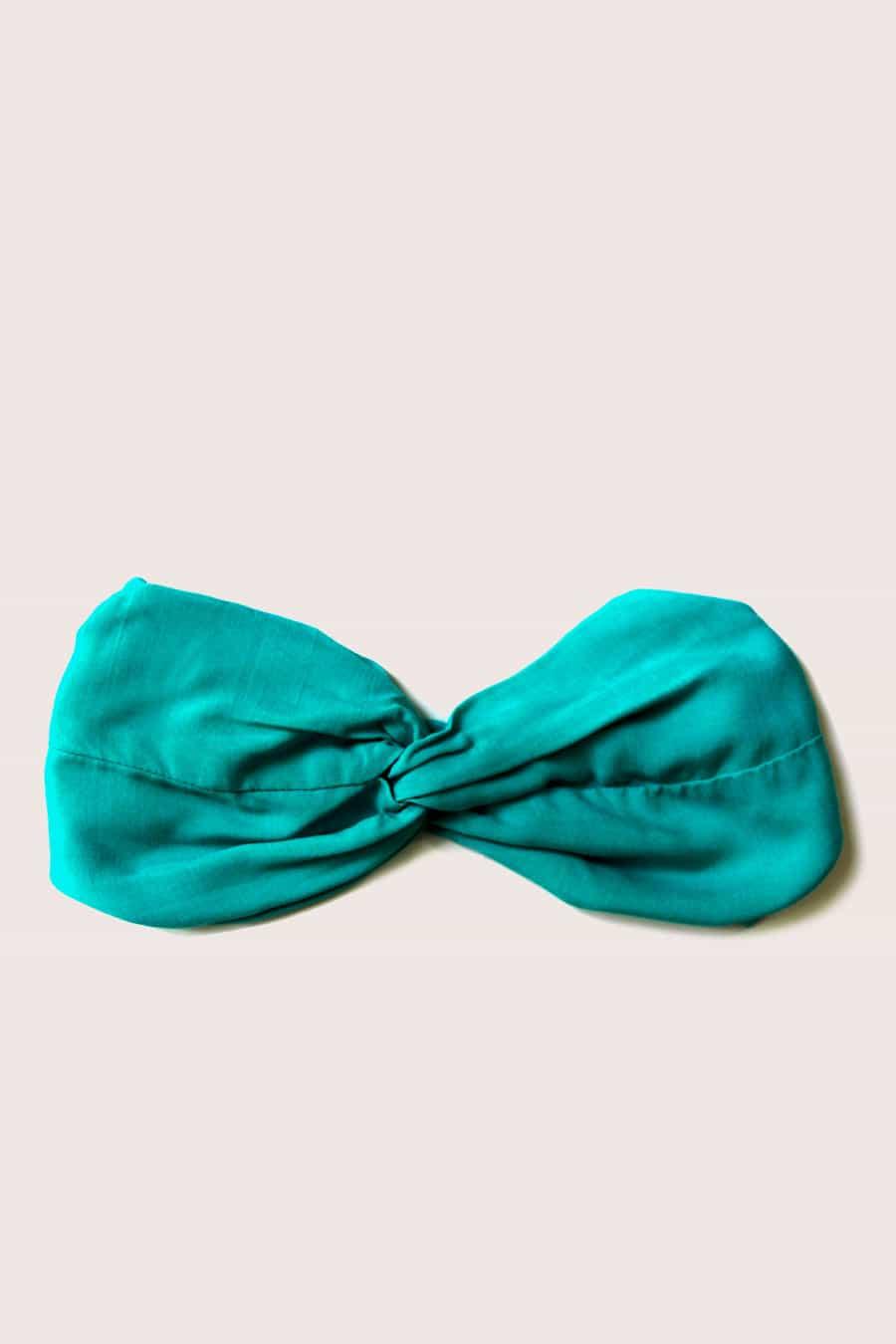 headbandluteceturquoisepic1