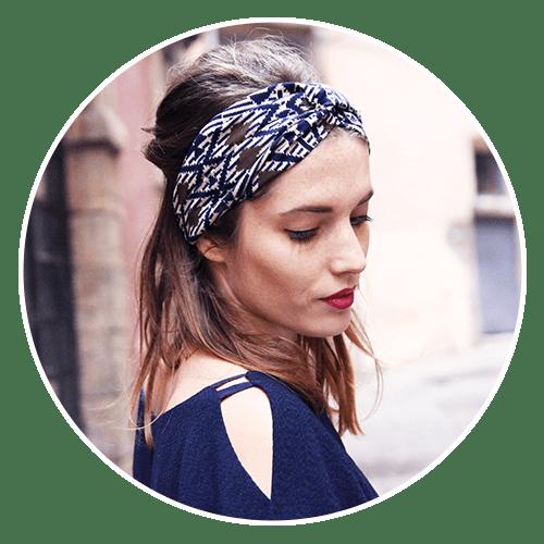 thais-headband