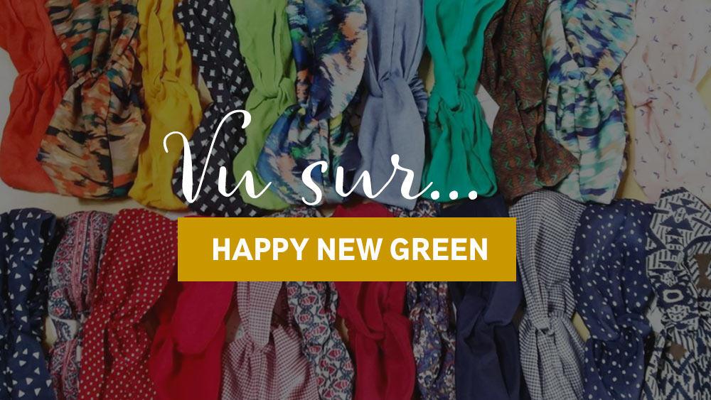 VU-SUR-HAPPY-NEW-GREEN