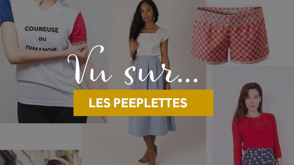 VU-SUR-LES-PEEPLETTES