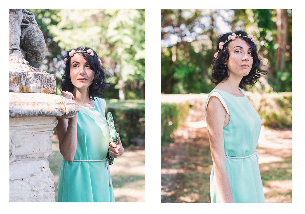 serie2_mademoisellecoccinelle_laurederrey