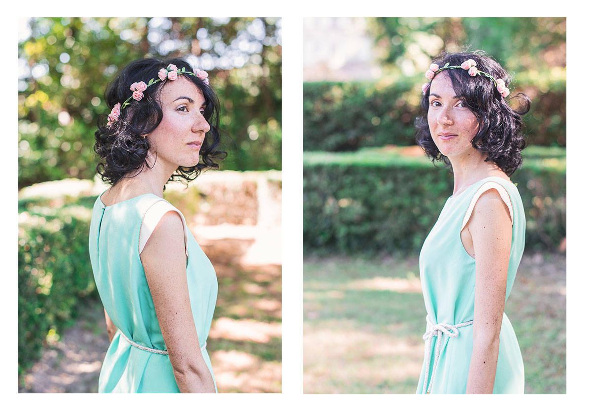 serie3_mademoisellecoccinelle_laurederrey