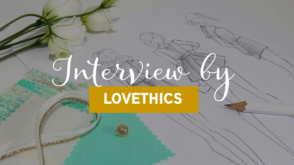lovethics