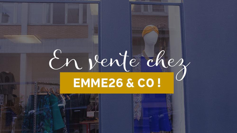 Emme26