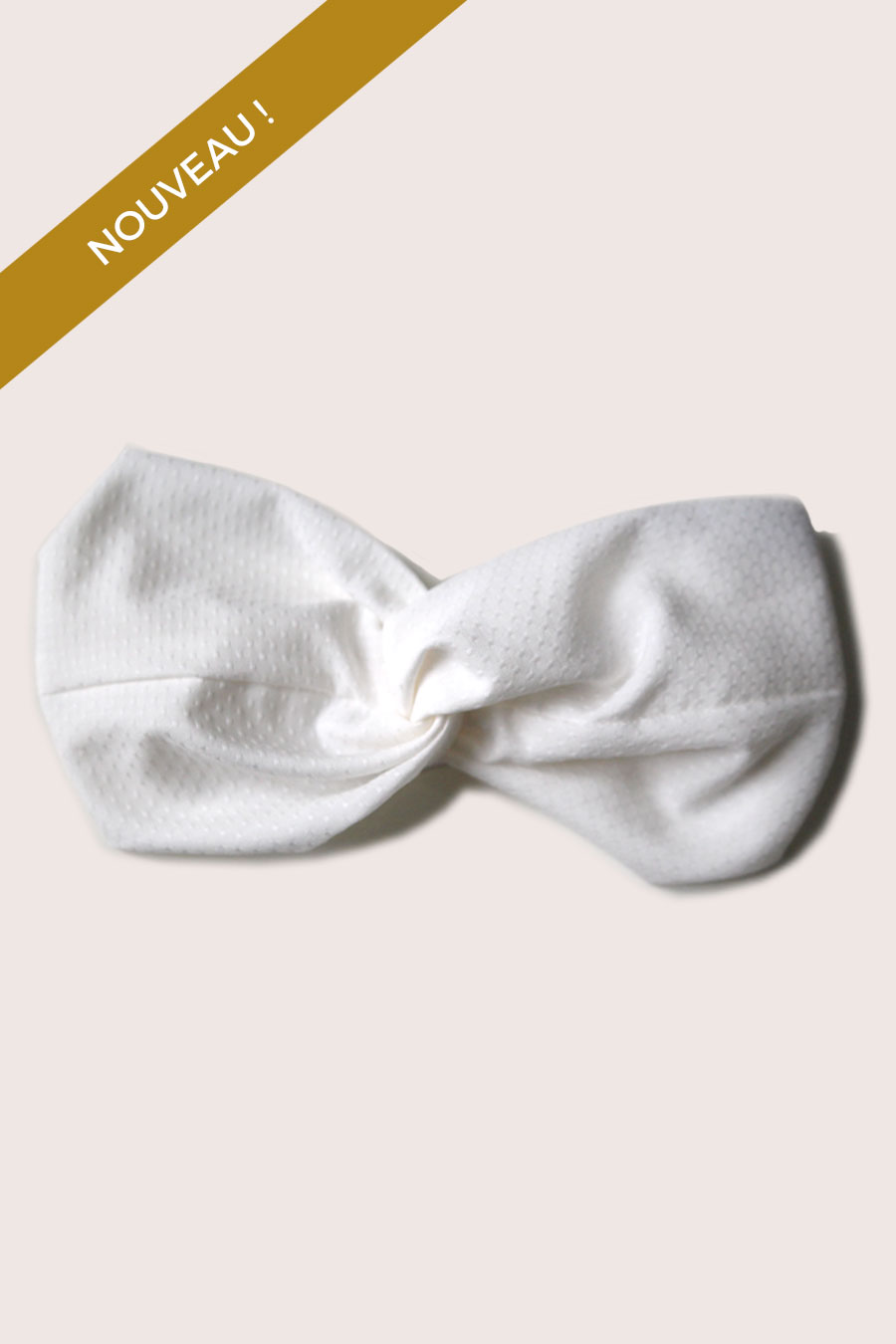 headband-christiane-laurederrey-madeinparis-mode-ethique-slow-fashion-serie-limitee-accessoire-cheveu-mariage1